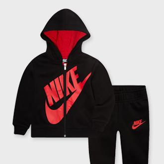 40% off Nike select styles