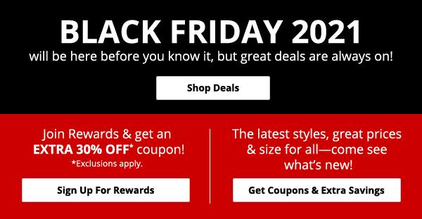 2021 Greenville Nc Christmas Show Coupons Black Friday Deals 2021 Christmas Sales Jcpenney