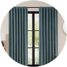Clearance Curtains Discount Window Treatments Jcpenney