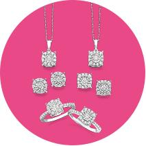 Deals for Jewelry