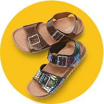 Deals for Shoes & Accessories