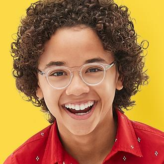 JCPenney Optical  The eyes have it with fashion frames