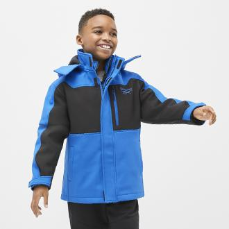Kids' coats & jackets