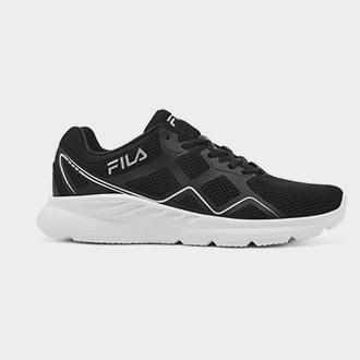 Men's Fila shoes