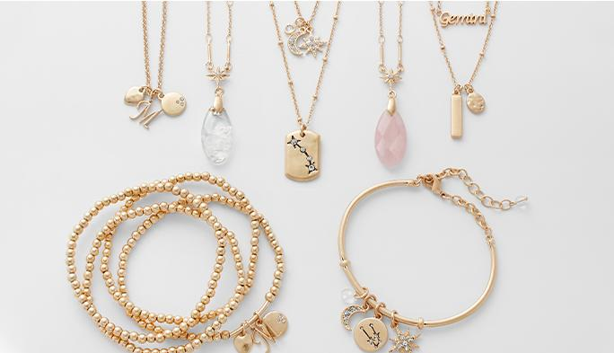 Fashion & Costume Jewelry | Rings & Value Sets | JCPenney