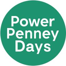 Power Penny Deals