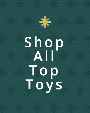 Shop All Top Toys