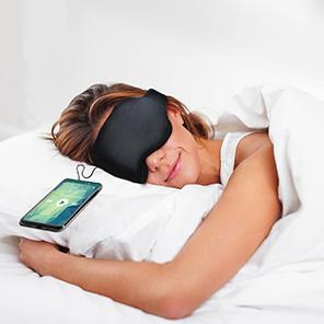 Sleep Accessories
