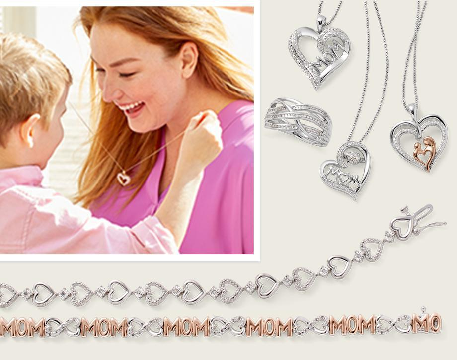 Time to Shine | Jewelry Gifts | select styles