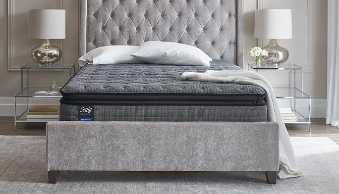 UP TO 60% OFF +Extra 10% OFF*   Mattress Closeouts *Exclusions apply. Shop Now